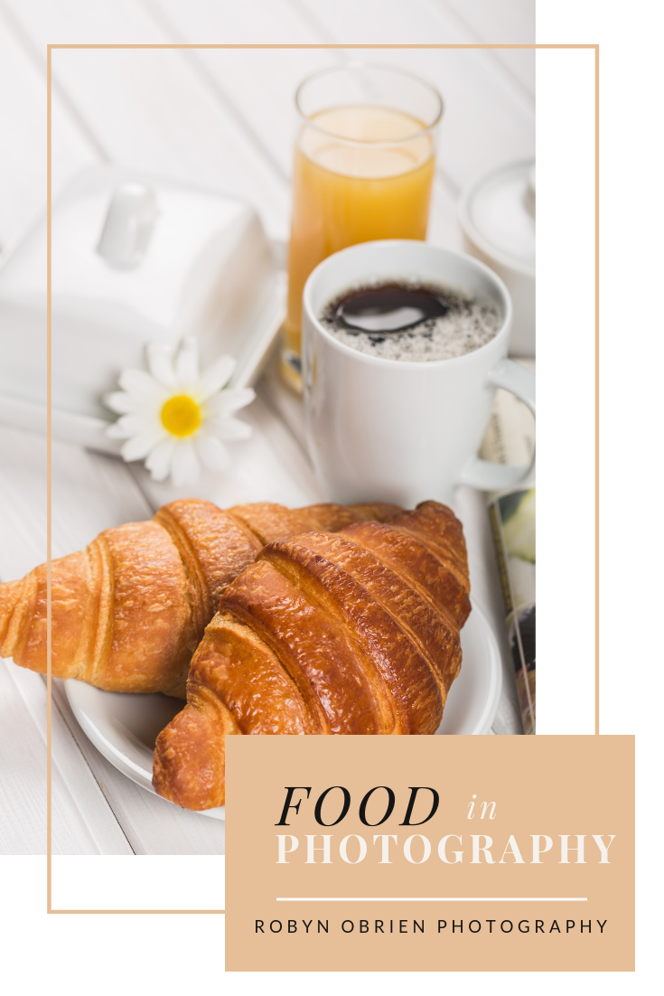 Food Photography Tips For Beginners: How To Take Great Food Photos For Beginners
