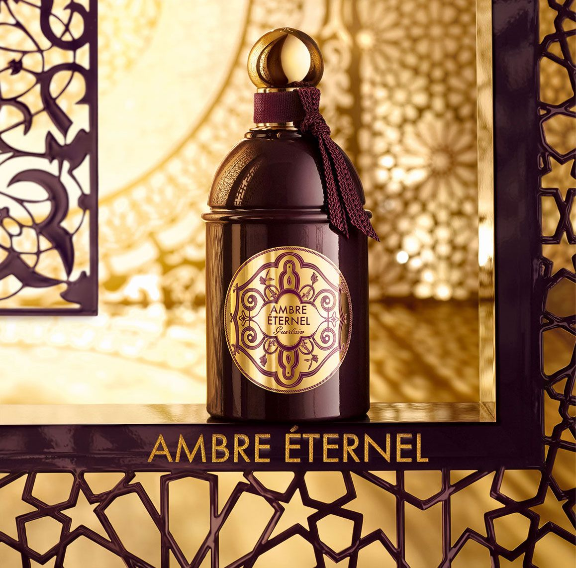 Ambre Eternel Guerlain - Поиск в Google