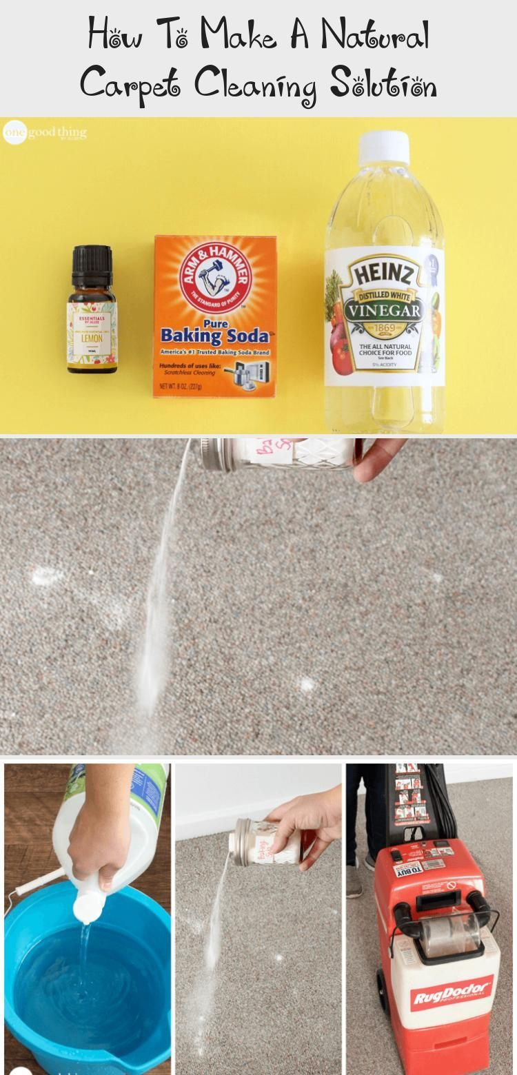 How To Make A Natural Carpet Cleaning Solution Jillee Carpetcleaningads Car How In 2020 Natural Carpet Cleaning Solution Natural Carpet Cleaning Natural Carpet