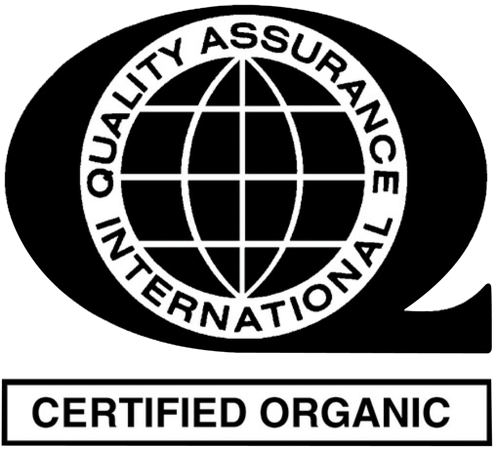 Organic Certification through QAI   Quality   Organic, Nature, Food 912558589fb
