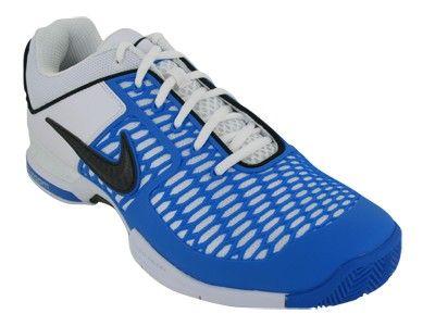 Air Zoom Breathe 2K10 | Sneakers, Shoes, Sneakers nike