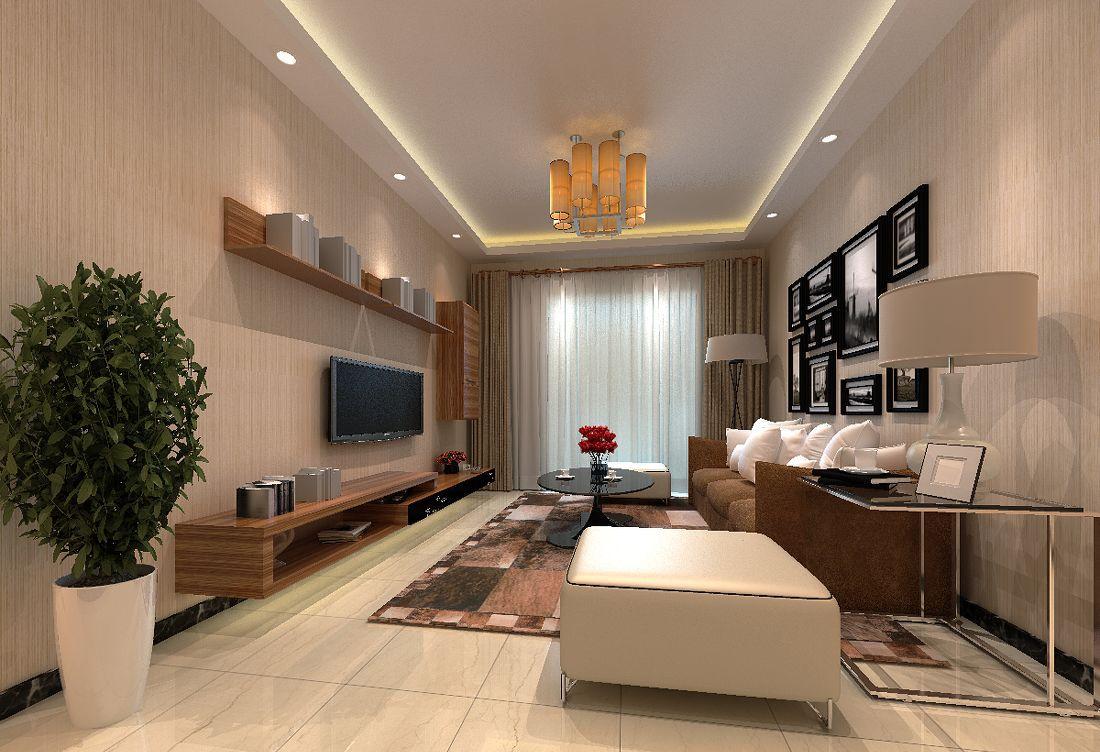 Best Cozy Living Room Design Ideas  Luxury Decor Living Rooms New Small Living Room Ideas Design Inspiration