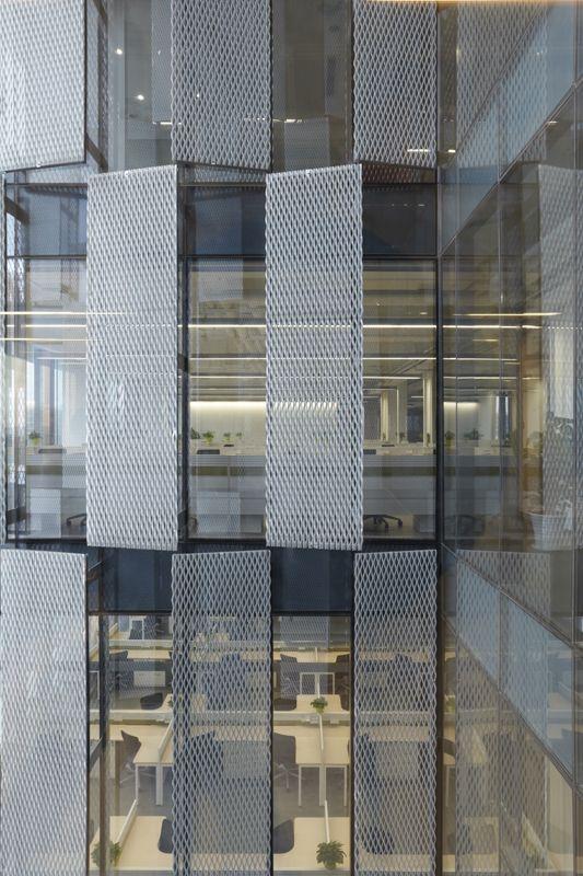 Alibaba group taobao city skin architektur japanische architektur wohnungsbau - Japanische architektur ...