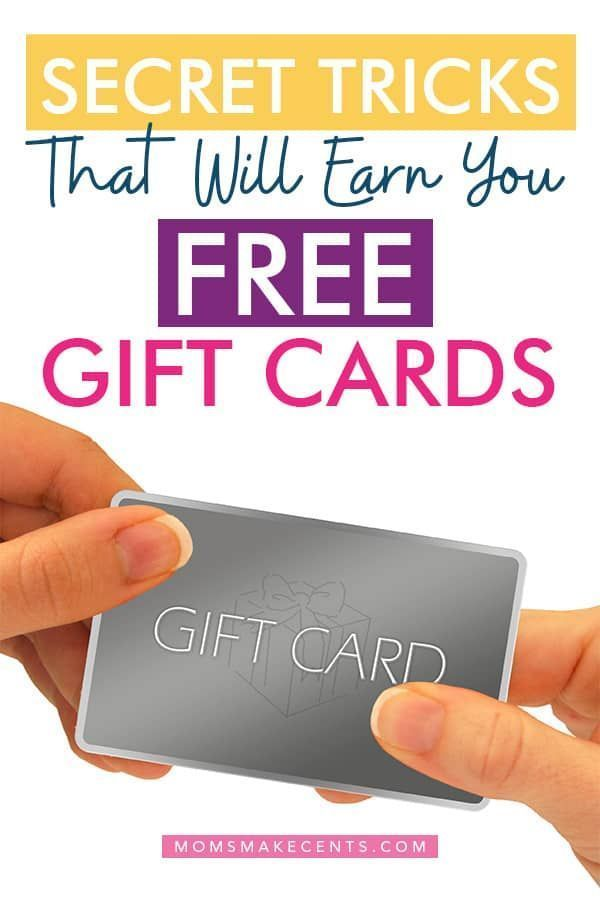 Photo of 25 Easy Ways To Get Free Amazon Gift Cards Fast!