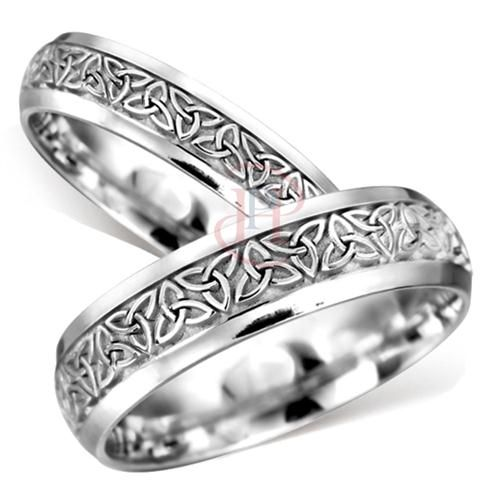 Celtic Ring Meaning Celtic Wedding Ring Sets Wedding Rings Unique Celtic Wedding Rings