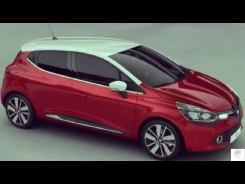 Latest Upcoming Hatchback Cars In India Price Specs And Release Date