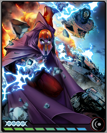 Marvel Reveals New X Men Mobile Game Battle Of The Atom Card Xmen Magneto Battleoftheatom Superheroes X Men Anime Comic Books Art
