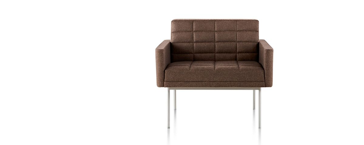 Tuxedo - Lounge Seating - Herman Miller