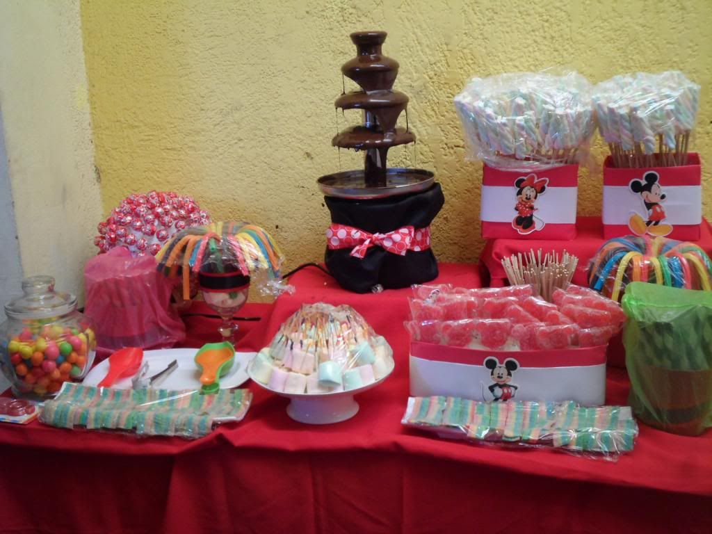 Chocolate Fountain Syrup   Affordable Chocolate Fountain Unit or Chocolate Fountain Package for ...