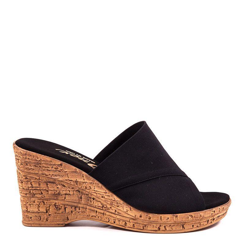 onex shoes on sale