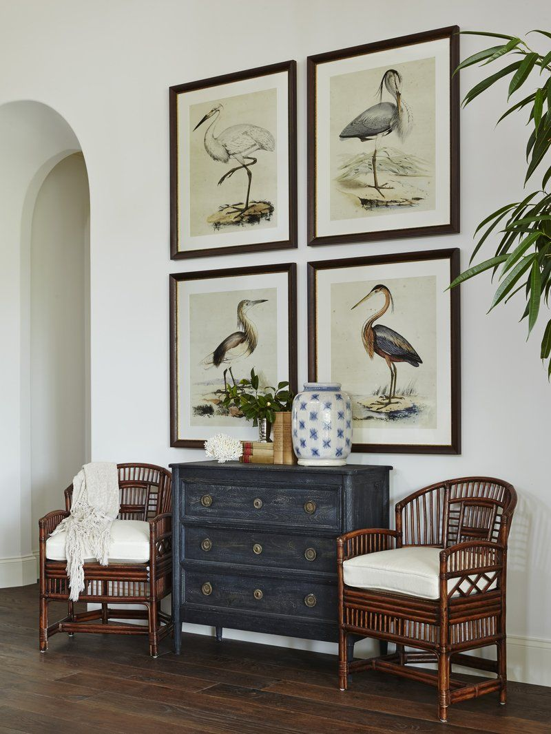 See more of Summer Thornton Design s Naples Florida Vacation Home