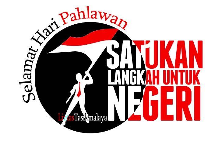 Kata Kata Ucapan Selamat Hari Pahlawan 10 November Kutipan