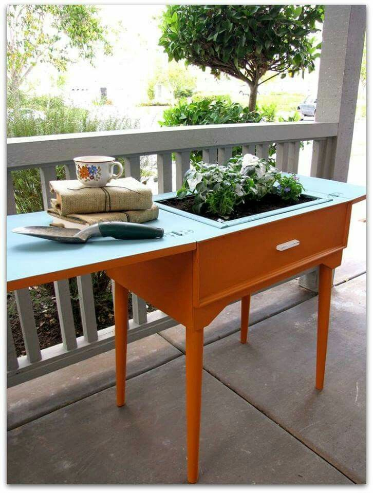 garten container, pin by rose atwood on container gardening | pinterest | container, Design ideen