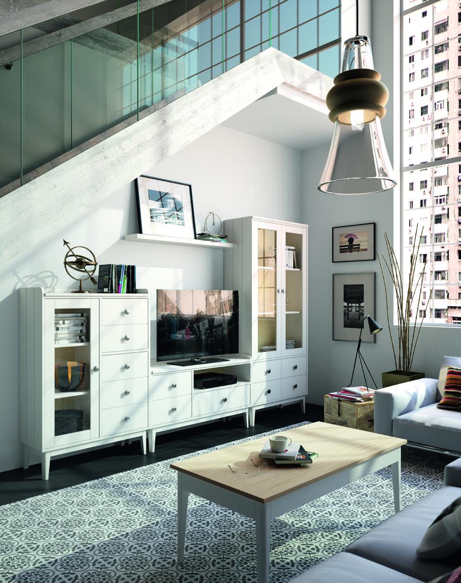 Lo Encontrar S En Carlos Uriarte Muebles De Nuestro Fabricante  # Muebles Uriarte