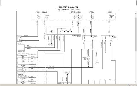 Isuzu Npr Wiring Diagram Free bmw professional radio 1996