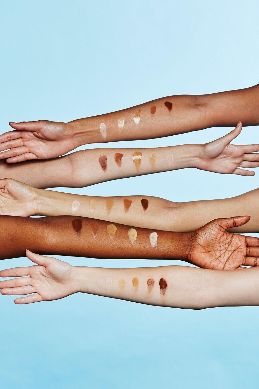 Body Hero Daily Perfecting Cream by Glossier #10