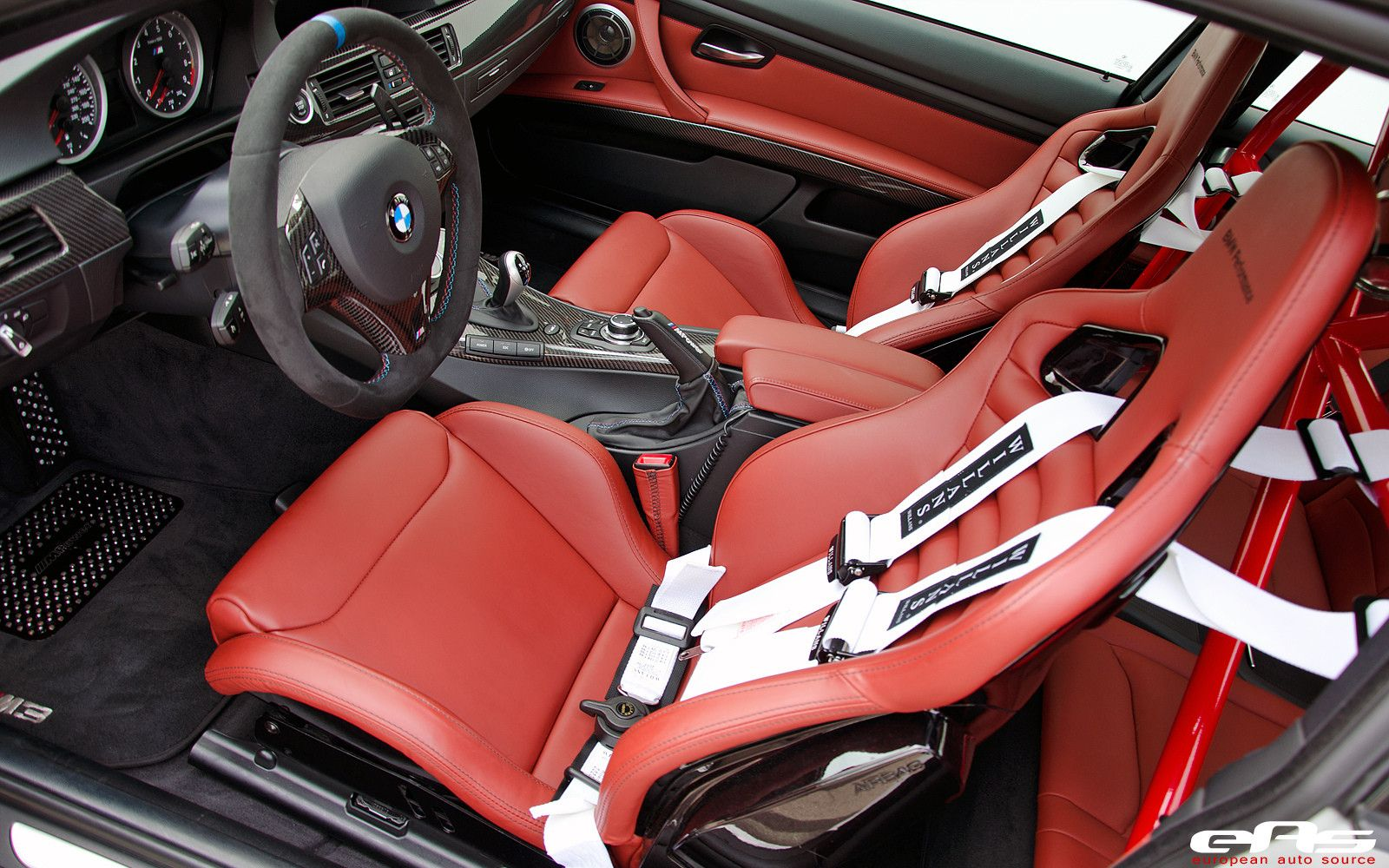 Custom E92 M3 Interior With Images Custom Car Interior Car