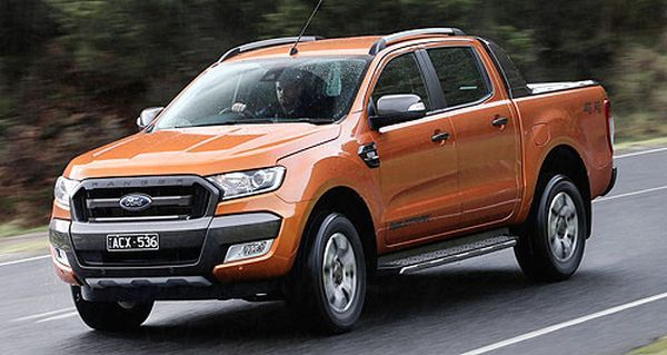 2018 ford ranger usa. beautiful usa there is a rumor about 2018 ford ranger usa throughout ford ranger usa m