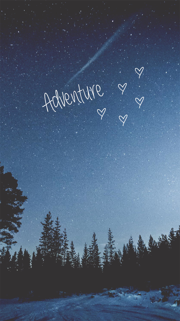 lockscreens — adventure // lockscreens • requested • for | quotes