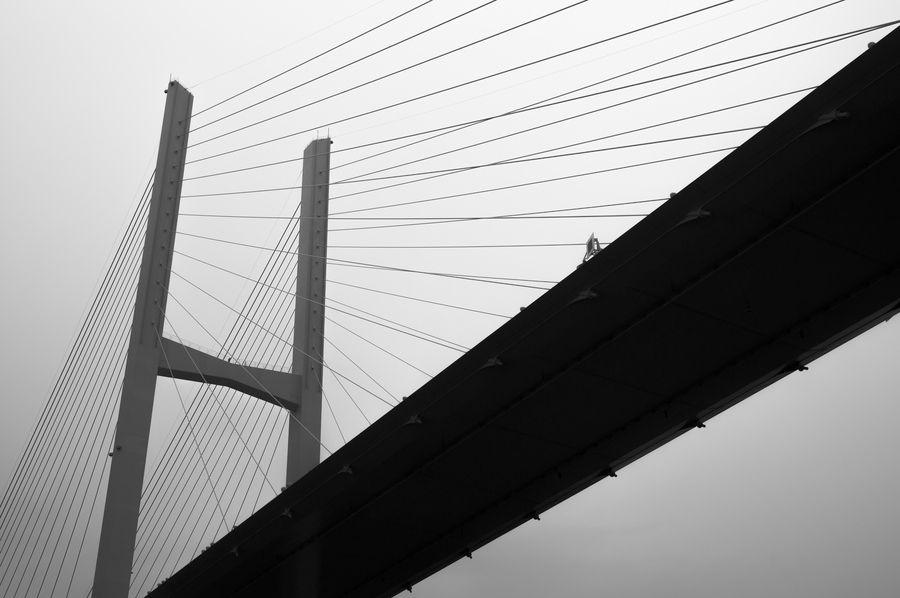 bridge :: san francisco