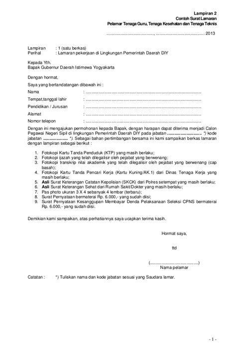 Contoh Surat Dakwaan Yogyakarta Contoh Surat Dakwaan