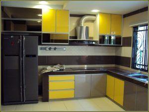 Kitchen:Best Design Kitchen Cabinet Best Design Kitchens ...