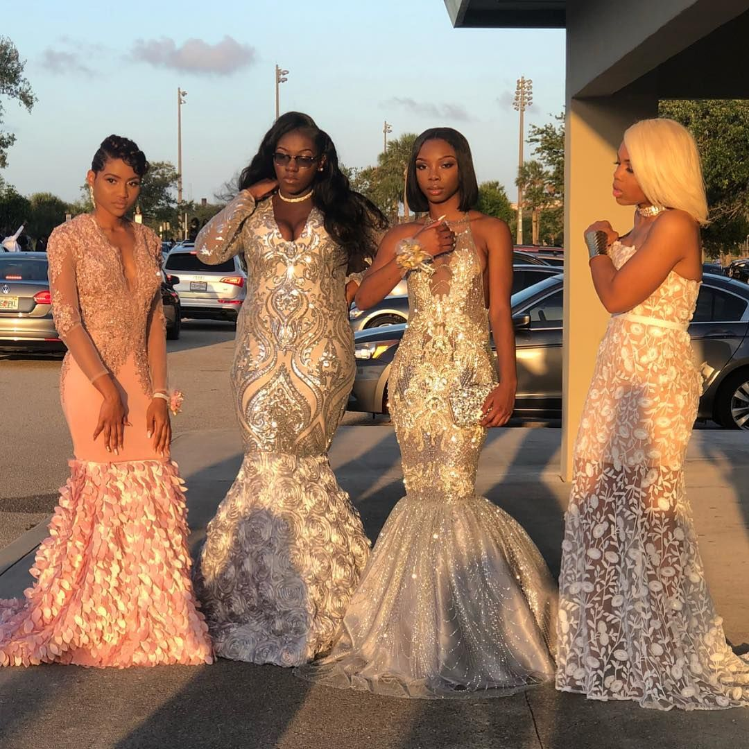 tee.thegreatest #prom2k18 #theprompost | Prom | Pinterest | Prom and ...
