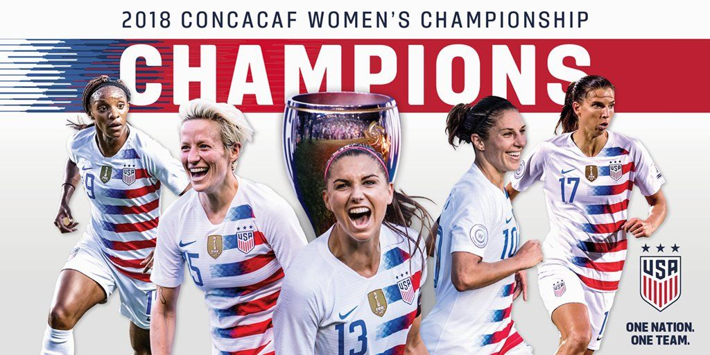 Pin By Tinkerbell On Multiple Wnt Group Usa Soccer Women Girls Soccer Team Usa Soccer Team