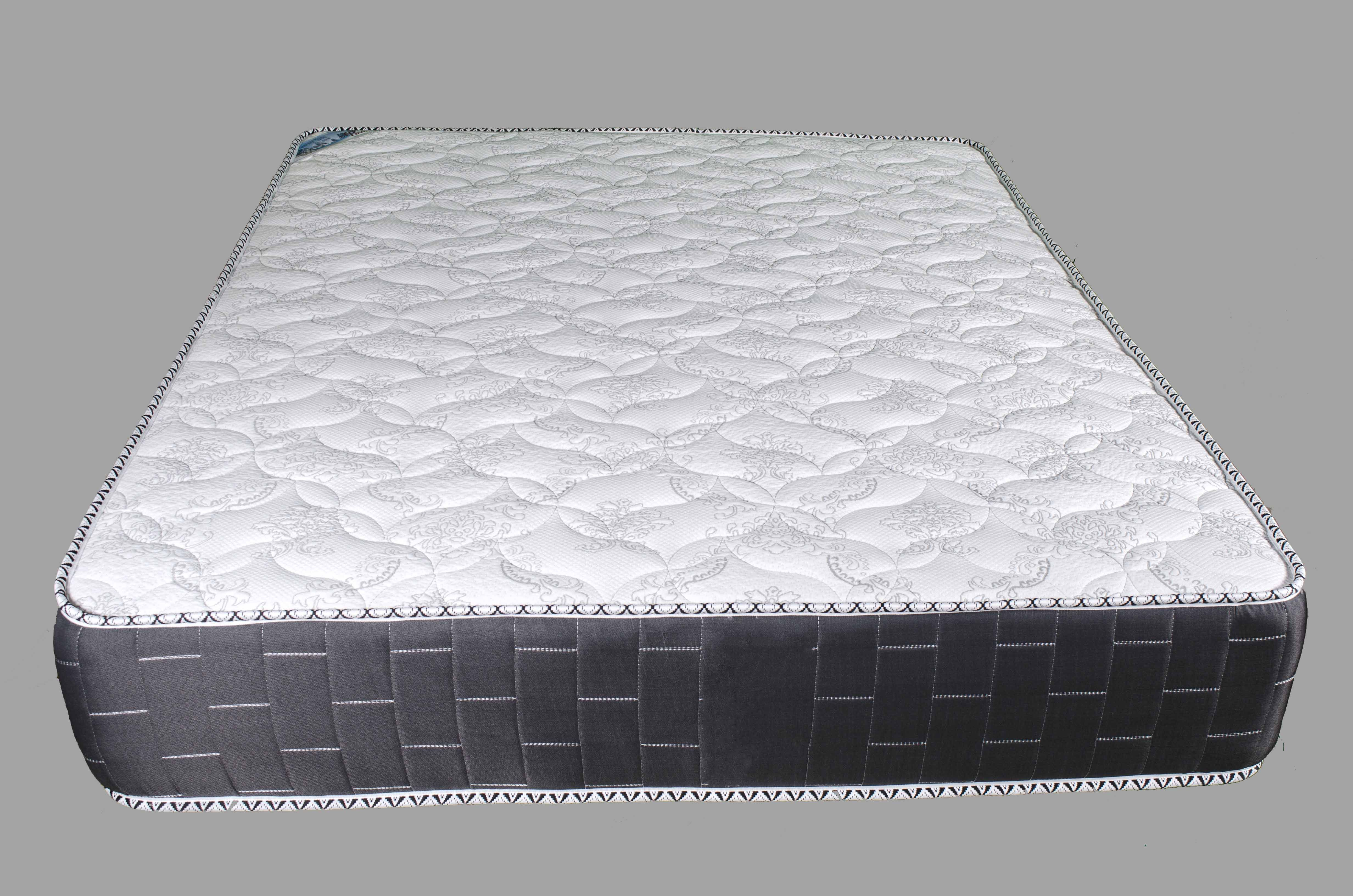 Dream retreat queen pillow top mattress set cort best dream retreat queen pillow top mattress set cort best mattresses 2018 pinterest pillow top mattress mattress sets and mattress biocorpaavc Choice Image