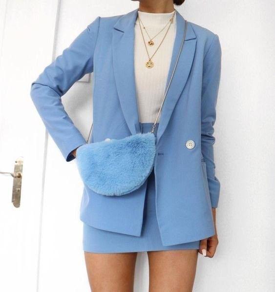 Fashion Beauty Internships: Pin By Katlyn Liepman On Llevar