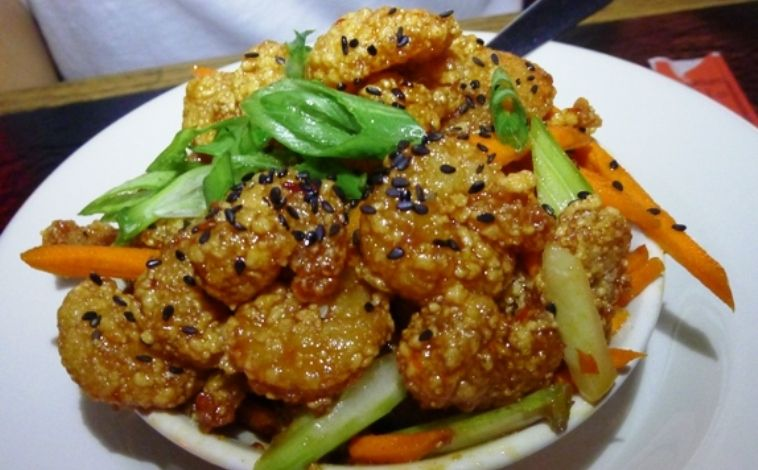 Pin On Nc Triangle Dining Food Blog