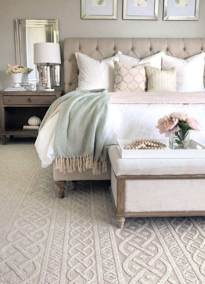 Furniture Outlet Shakopee above Bedroom Furniture Stores ...