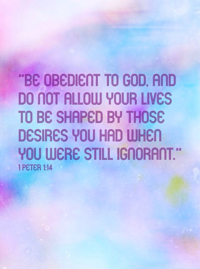Obedience (human behavior)