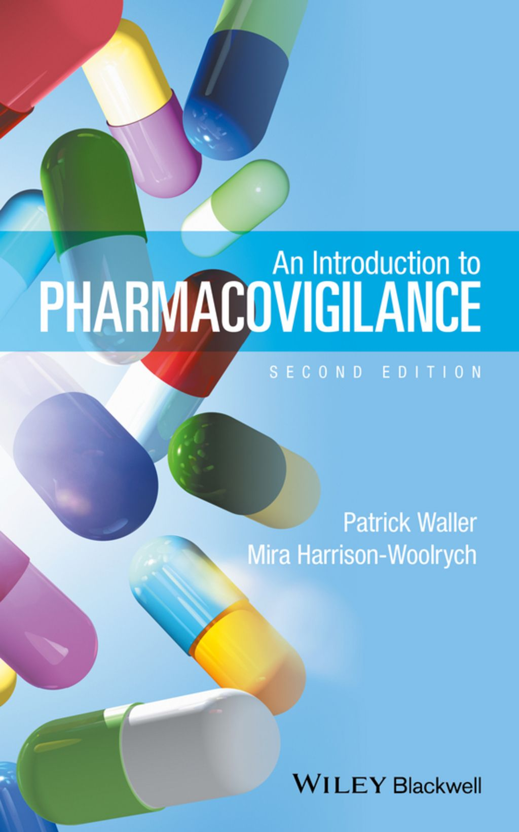An Introduction To Pharmacovigilance Ebook Science Quotes Ebook Introduction