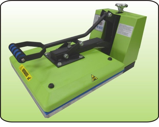 Digital Tshirt Printing Machine For Sale   Manufacturing