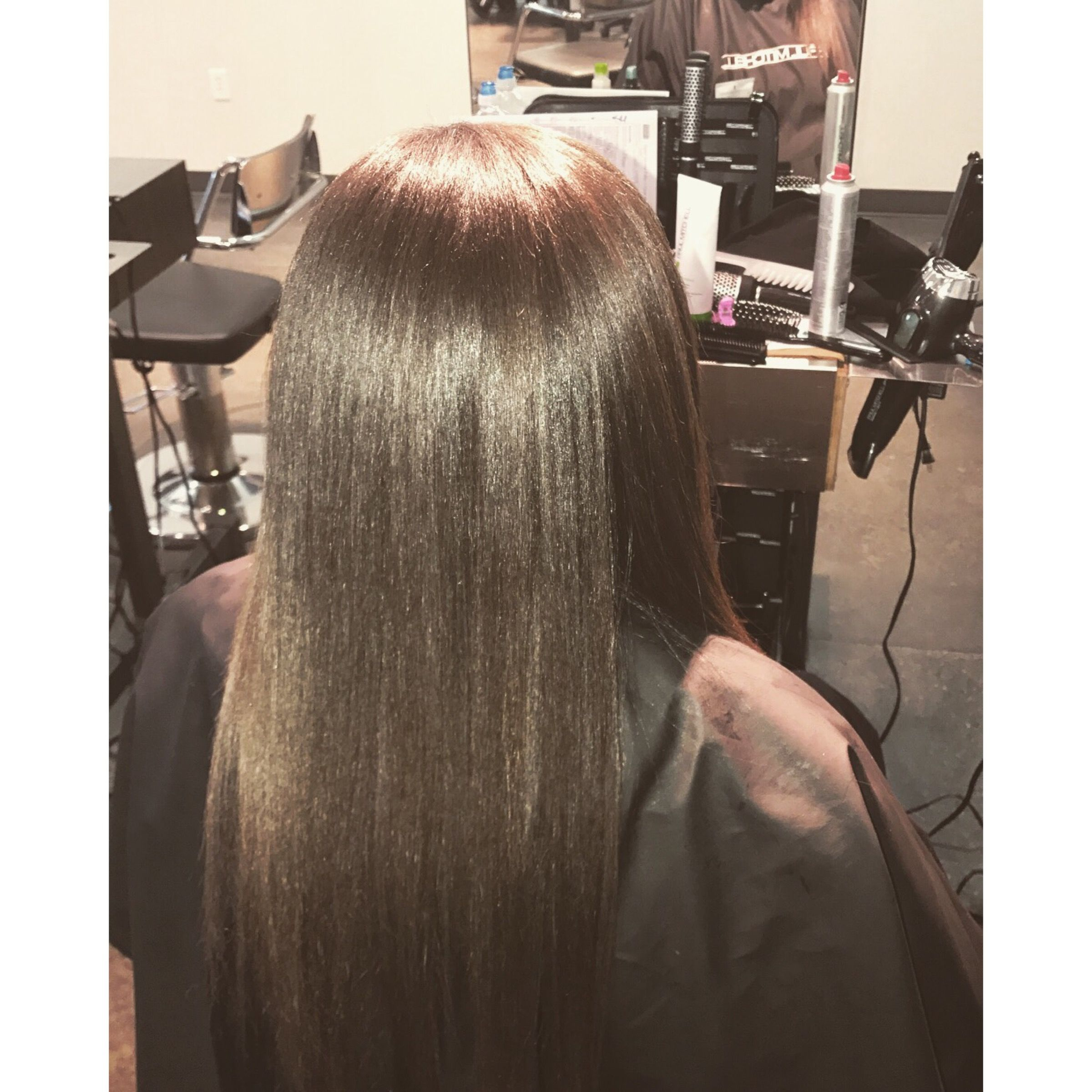 Pin by nicole garcia on color cuts styles pinterest