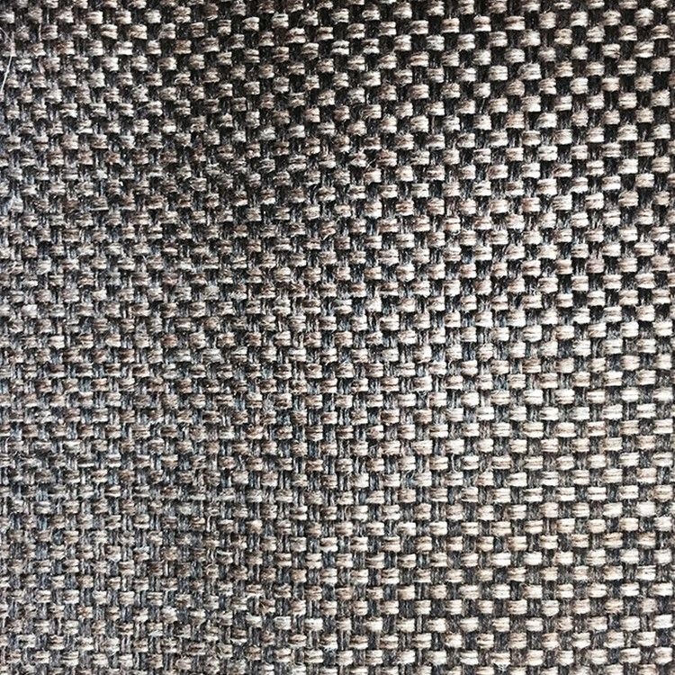 Material For Sofa In 2020 Sofa Material Sofa Fabric Upholstery Sofa Fabric Texture