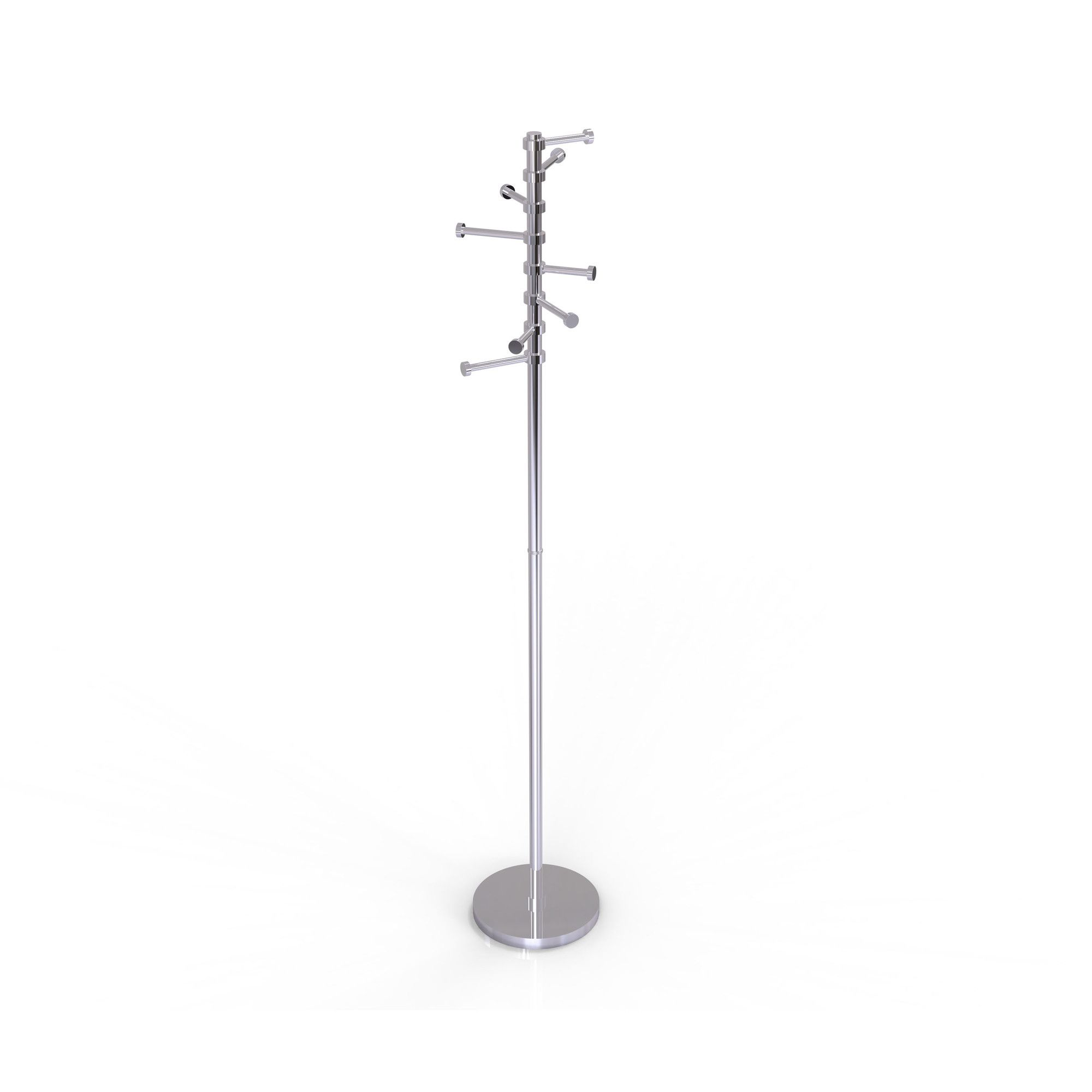 target exciting commercial free classy metal with design at of standing clothes rack popular