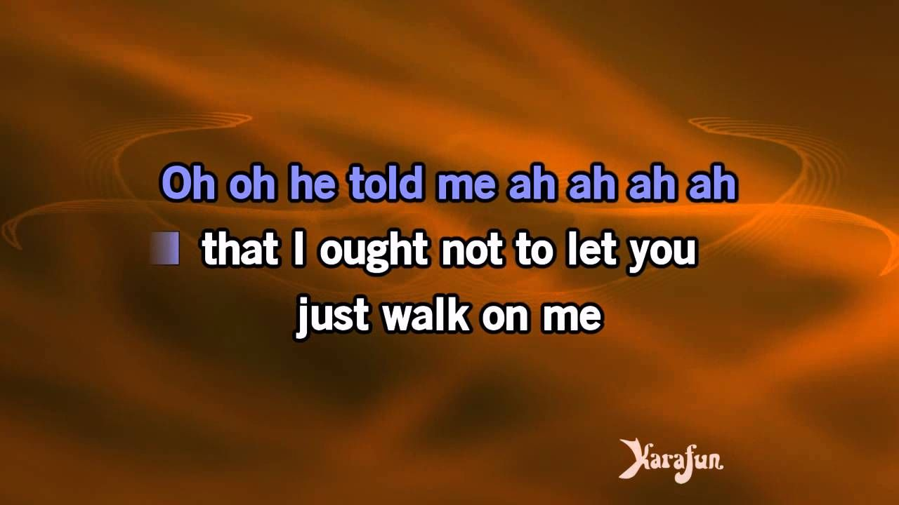 Karaoke use me bill withers it all good music pinterest karaoke use me bill withers hexwebz Choice Image
