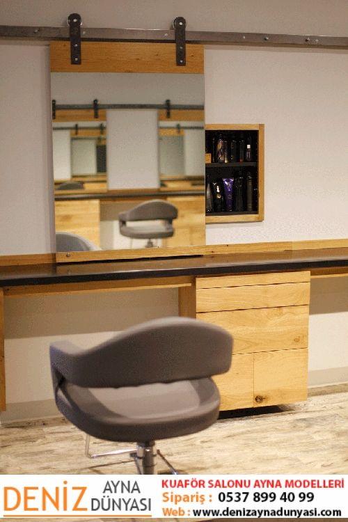 Pin de dawid kriel en .salon. | Pinterest | Muebles de hierro ...