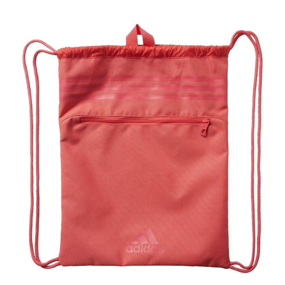 Adidas 3Stripes Gym Sack Gym sack, Gym bag, Bags