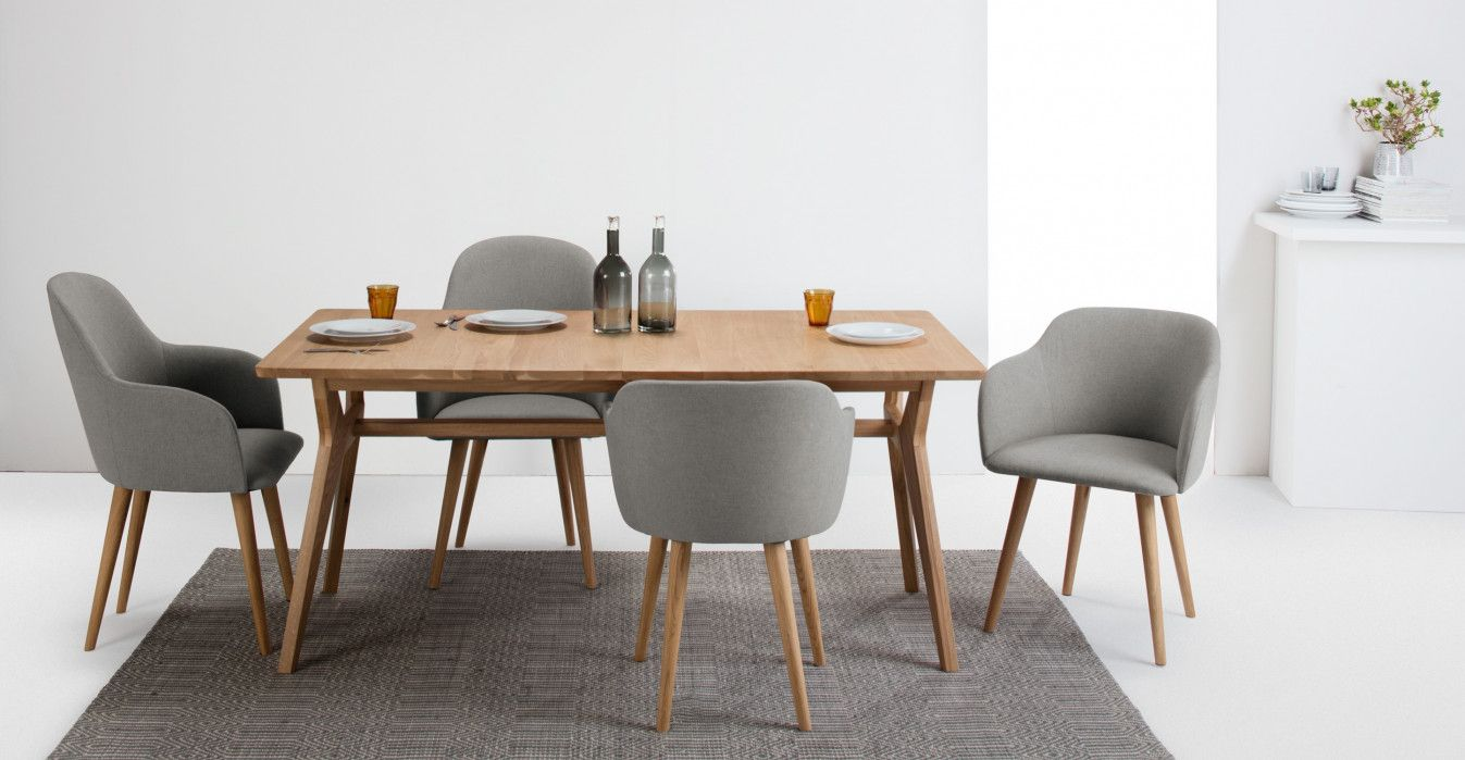 2018 low back dining chairs vintage modern furniture check more at http