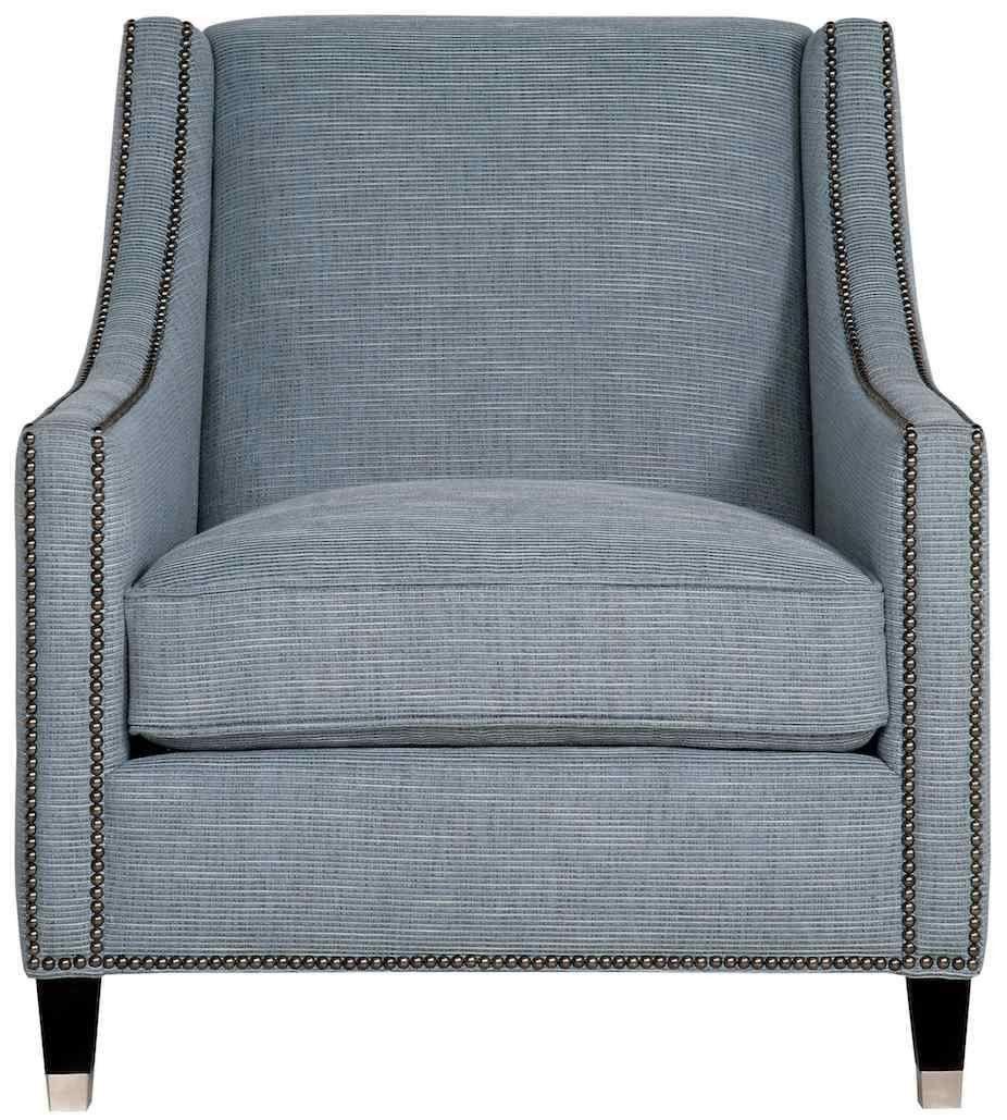 Dessy Chair