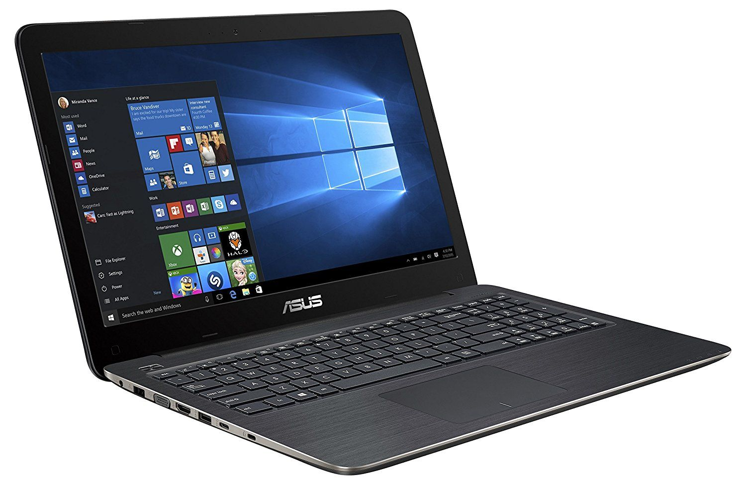 Best laptops under rs 60000 with graphics card in india