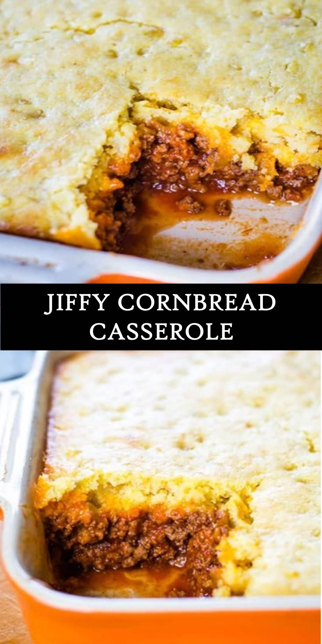 #The #World's #most #delicious #jiffy #cornbread #casserole The World's most delicious jiffy cornbread casserole Prep Time: 10 minutes Cook Time: 20 minutes Total Time: 30 minutes Yield: 6 Category: Casserole Method: Oven Cuisine: American #Best #Vegan #Recipes #BestVeganRecipes #mexicancornbreadcasserole