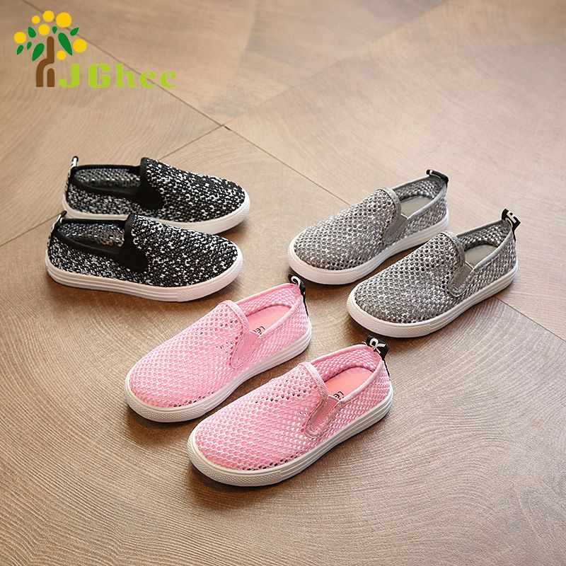 Pin on Children's Shoes