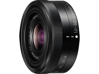 Panasonic Online Store Zoom Lens Panasonic Lumix Best Camera Lenses