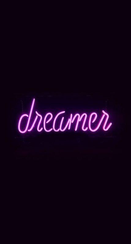 Purple aesthetic wallpaper ipad 33+ ideas for 2019
