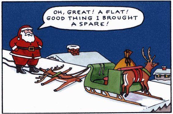 Søren Dyrsted's Jule Jokes | Fun stuf | Pinterest | Sjov og Sjove kort