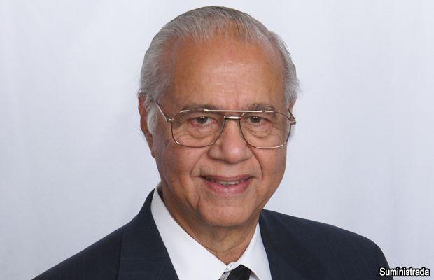 Image result for images of Dr. Hernan Padilla